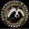 Wybory Koła Łowieckiego Jenot 2015