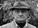 Pożegnanie śp. Tadeusza Rudzińskiego