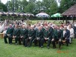Obchody 60-lecia KŁ JENOT w Pasłęku_2
