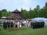 Obchody 60-lecia KŁ JENOT w Pasłęku_4