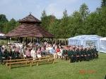 Obchody 60-lecia KŁ JENOT w Pasłęku_7