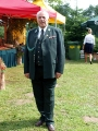 65 lat Koła Jenot