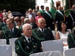 70- lecie Koła Łowieckiego JENOT
