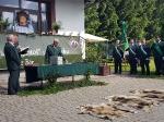 70 lecie KŁ JENOT w Pasłęku_4