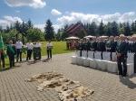 70 lecie KŁ JENOT w Pasłęku_6