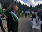 70 lecie KŁ JENOT w Pasłęku_8