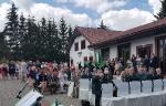Obchody 70-lecia KŁ JENOT_1
