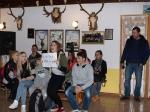 Spotkanie w KŁ Jenot w Bielicy_10