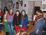 Spotkanie w KŁ Jenot w Bielicy_6