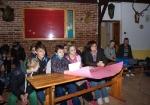 Spotkanie w KŁ Jenot w Bielicy_9